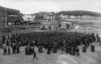 Dyrtidsdemonstration 27 april 1917