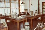 Alfred Nobels Laboratorium